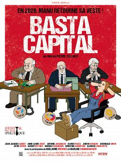 Basta Capital FRENCH WEBRIP 2020
