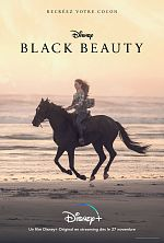 Black Beauty FRENCH WEBRIP 2020
