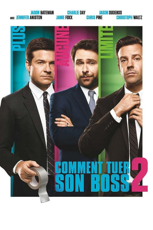 Comment tuer son boss 2 zone telechargement