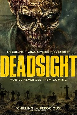 Deadsight FRENCH WEBRIP 2020