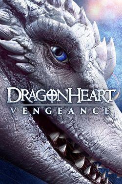 Dragonheart Vengeance FRENCH DVDRIP 2020