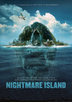 Nightmare Island TRUEFRENCH DVDRIP 2020