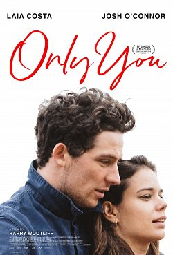Only You FRENCH WEBRIP 2020