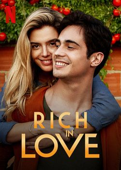 Rich in love FRENCH WEBRIP 2020