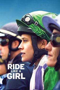 Ride Like a Girl FRENCH DVDRIP 2020