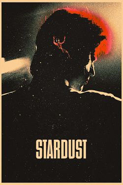 Stardust FRENCH WEBRIP 2020