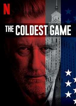 The Coldest Game FRENCH WEBRIP 2020