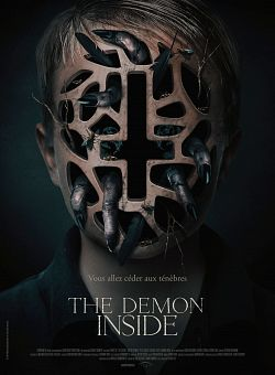 The Demon Inside FRENCH WEBRIP 2020