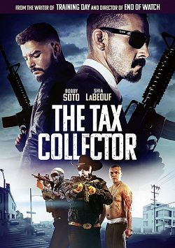 The Tax Collector TRUEFRENCH DVDRIP 2020