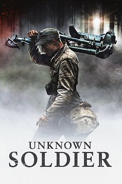 The Unknown Soldier FRENCH DVDRIP 2020